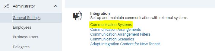 Communication%20System