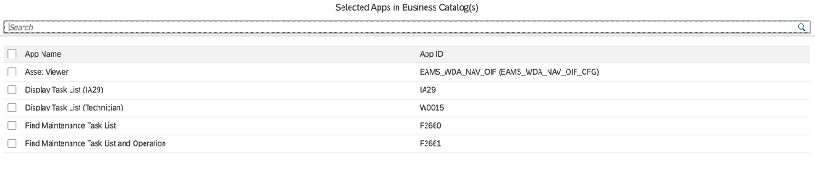 Apps%20in%20the%20catalog%20SAP_EAM_BC_TL_MW%20as%20of%20SAP%20S/4HANA%201909%20FPS02