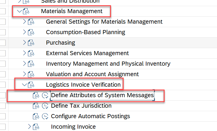 Invoice%20Verification%20Message%20Settings
