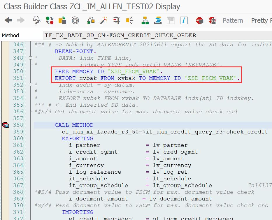 Export_data_before_method_called