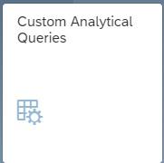 Custom%20Analytical%20Queries%20app