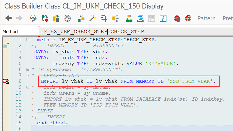 Import_data_in_check_step