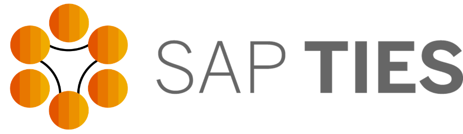 SAP%20TIES%20Logo