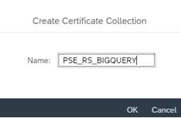 Name%20for%20Certificate%20Collection
