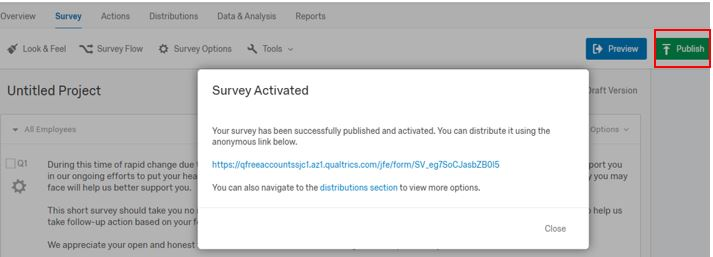 Publish%20and%20Activate%20Survey