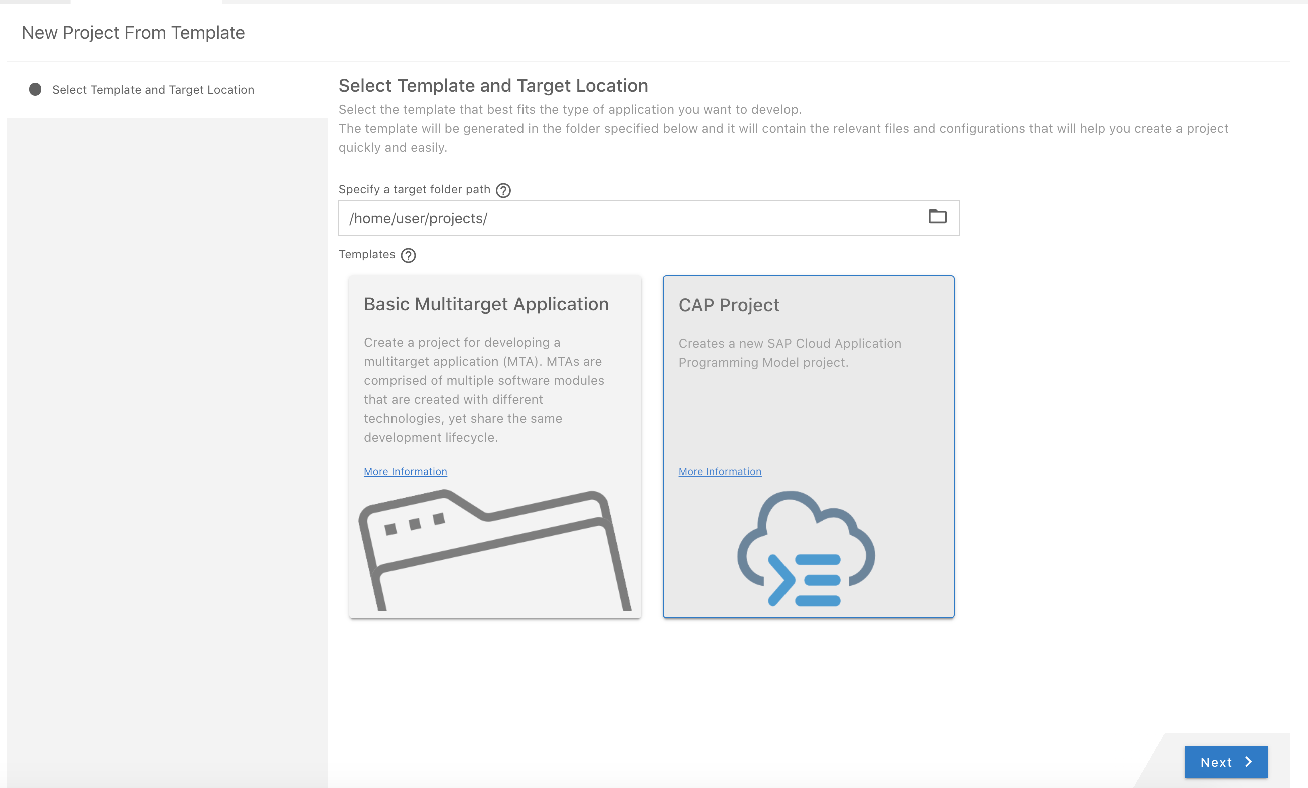 Creating%20a%20new%20application%20from%20template