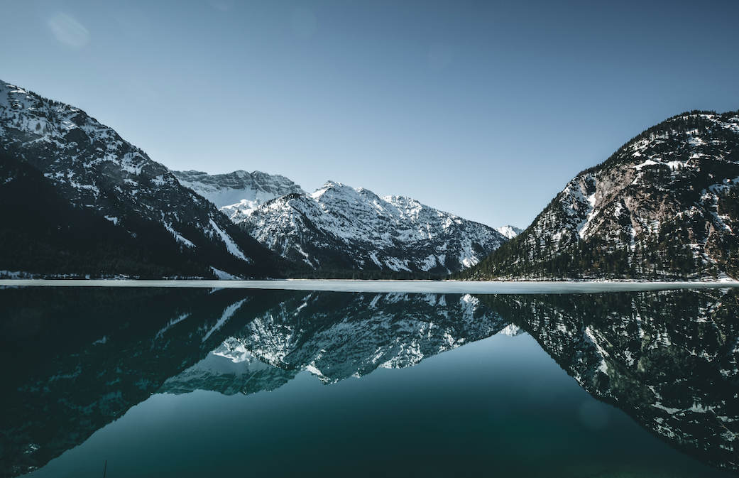 Tried%20to%20mirror%20the%20Plansee/Austria