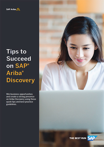 Tips%20to%20Succeed%20on%20SAP%20Ariba%20Discovery