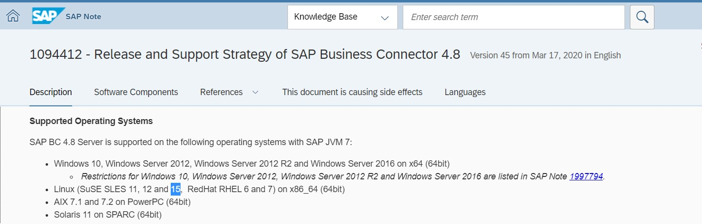 SAP%20BC%204.8%20compatibilities%20with%20SAP%20JVM%207