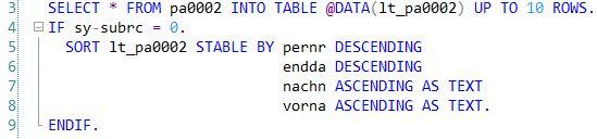 Sample%20code