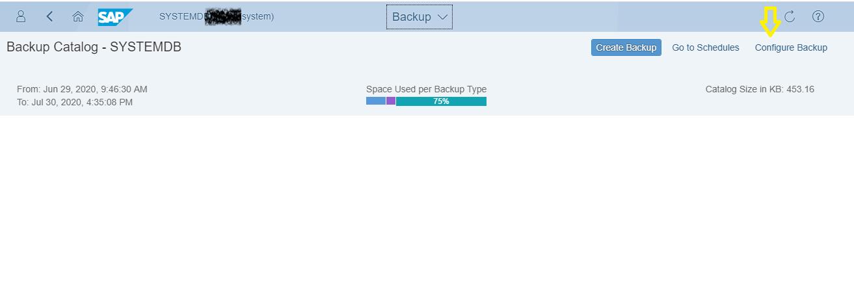 Configure_Backup