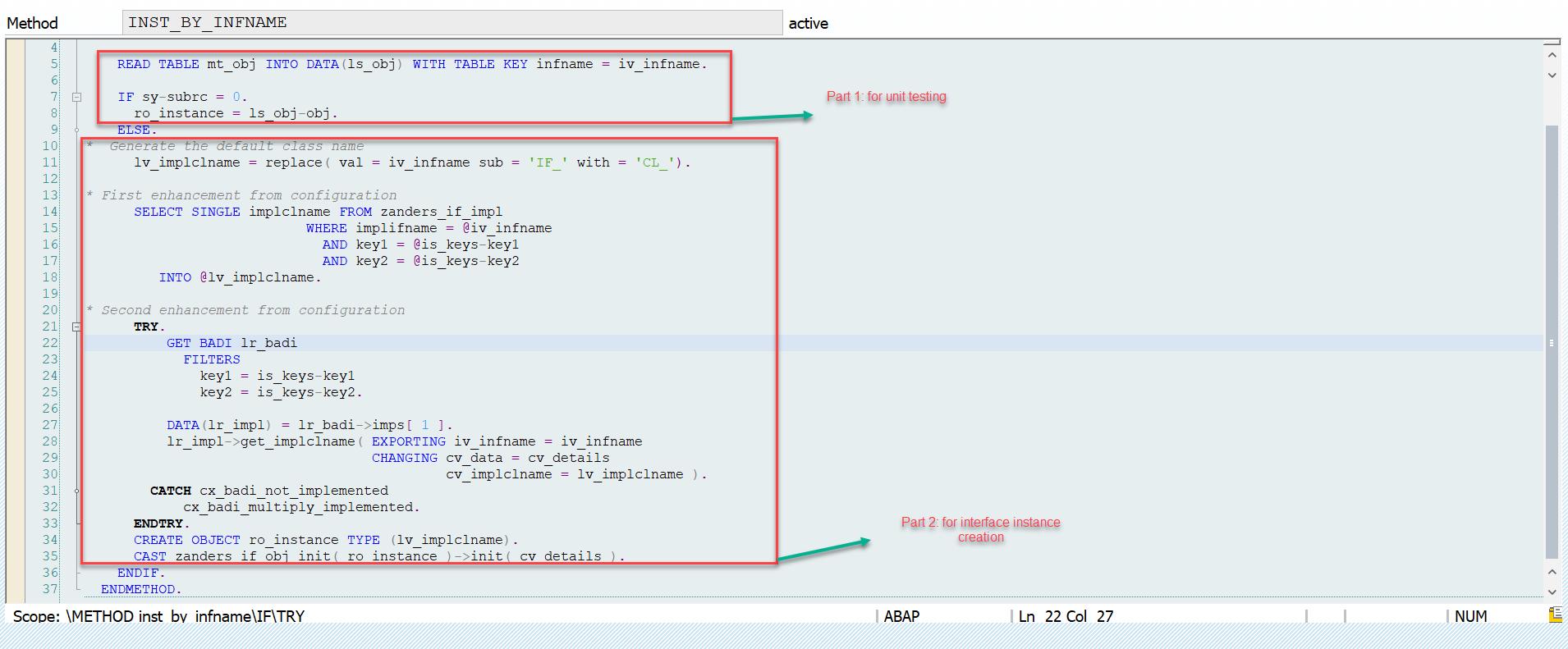 Coding%20details