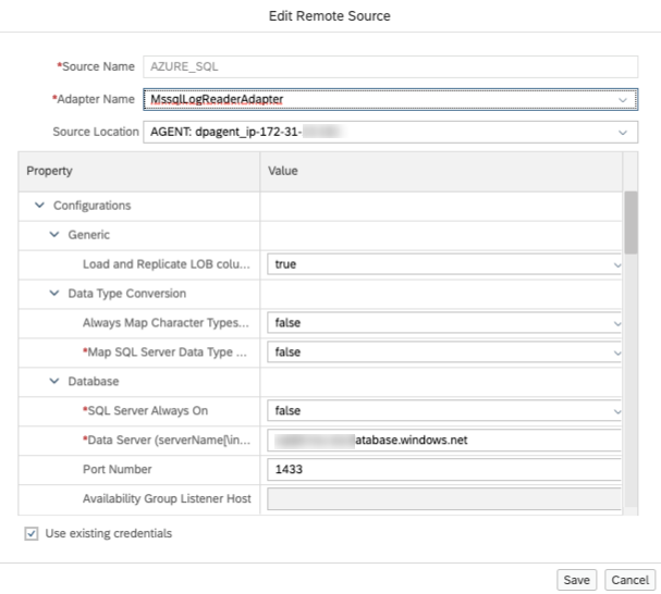 Remote%20source%20to%20Azure%20SQL%20Database