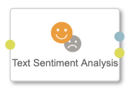 text_sentiment%20operator