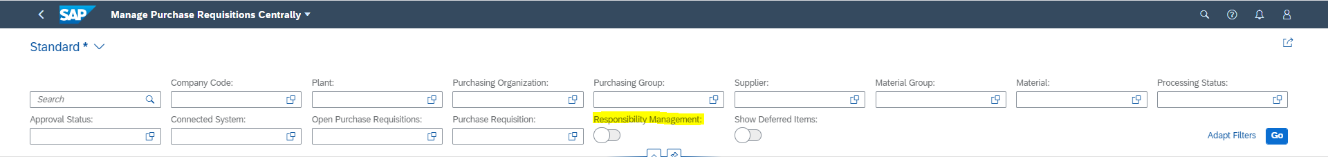 This%20is%20the%20Responsibility%20Management%20filter%20toggle%20in%20Manage%20Purchase%20Requisitions%20Centrally.%20The%20same%20has%20been%20introduced%20in%20the%20Manage%20Purchase%20Orders%20Centrally%20application%20as%20well.