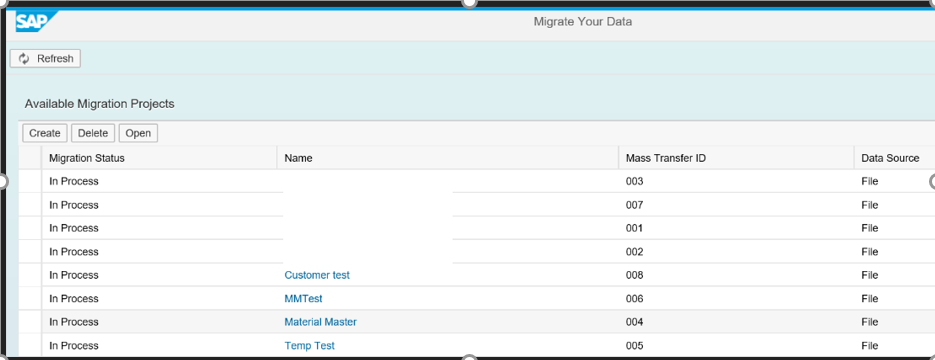 Migrate%20your%20data