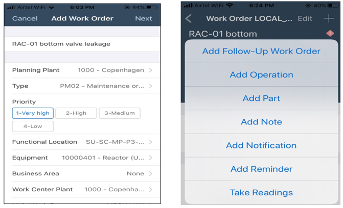 Adding%20work%20order%20to%20the%20notification