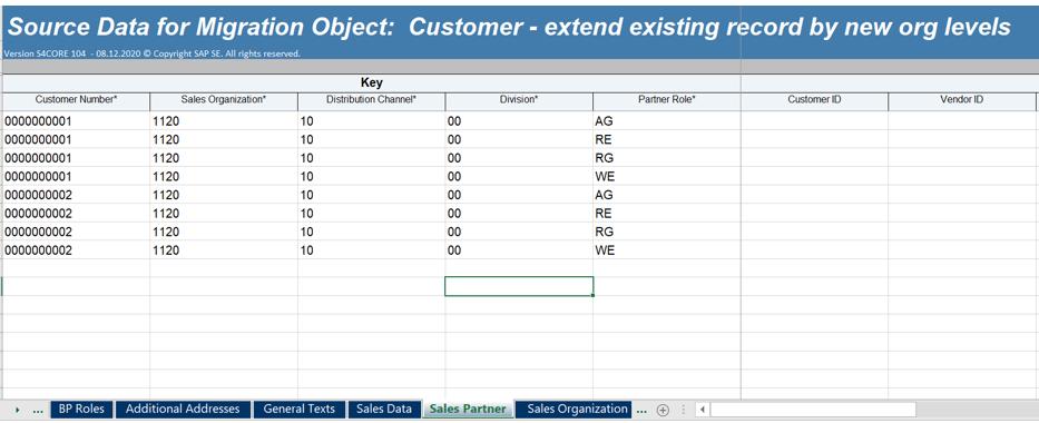 Customer%20Ext%20-%20Sales%20Partner