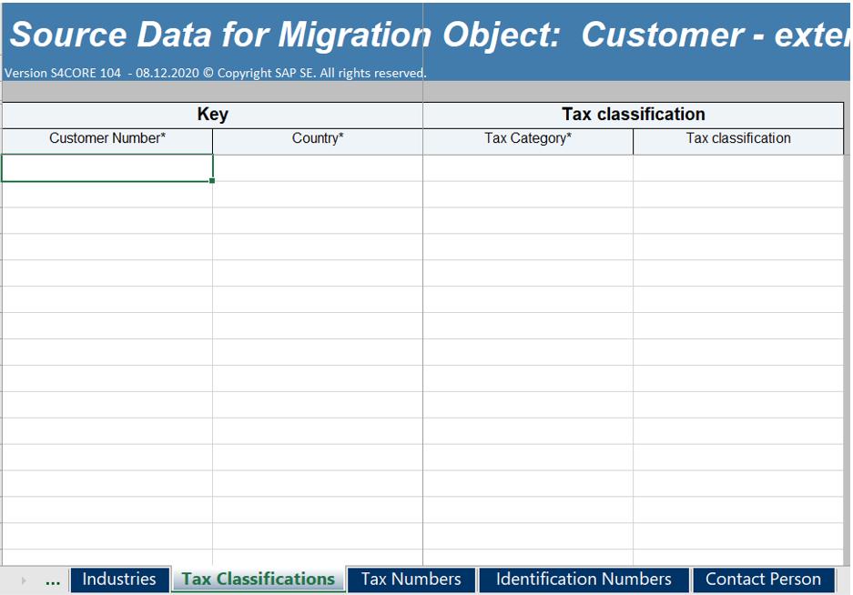 Customer%20Ext%20-%20Tax%20Classification