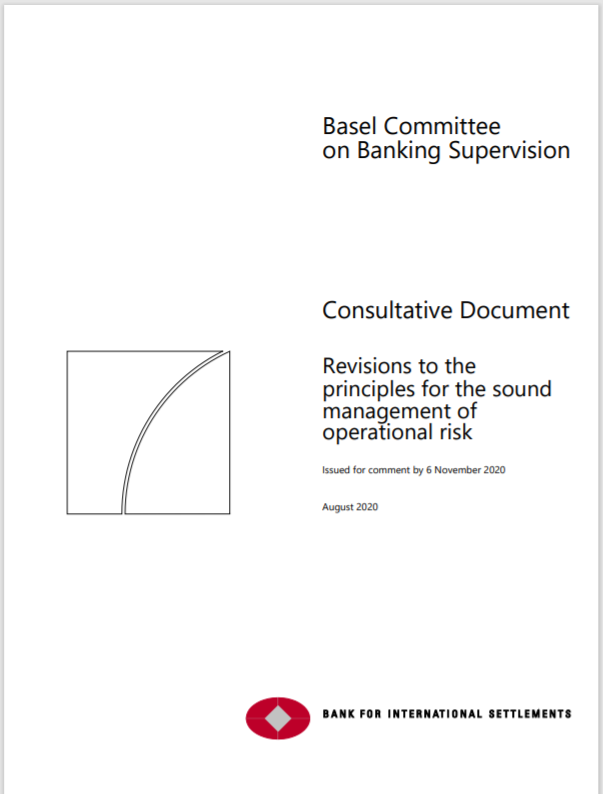 Basel%20Committee%20-%20Revisions%20to%20the%20principles%20for%20the%20sound%20management%20of%20operational%20risk