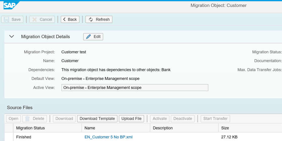 Migration%20Object%20Customer