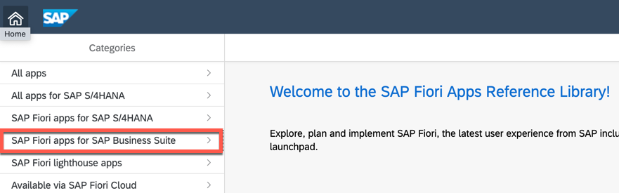 SAP%20Fiori%20apps%20for%20SAP%20Business%20Suite%20in%20the%20SAP%20Fiori%20apps%20reference%20library