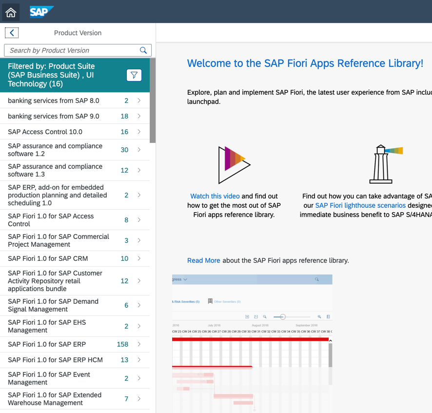 Result%20list%20of%20sub%20filter%20by%20Product%20Version%20within%20main%20filter%20SAP%20Fiori%20apps%20for%20SAP%20Business%20Suite