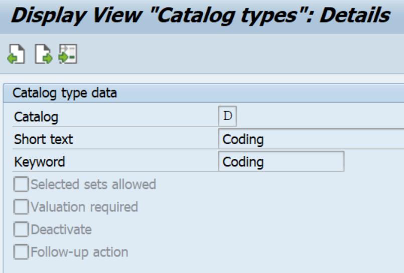 Catalog%20Type%20%3A%20D%20-%20Coding