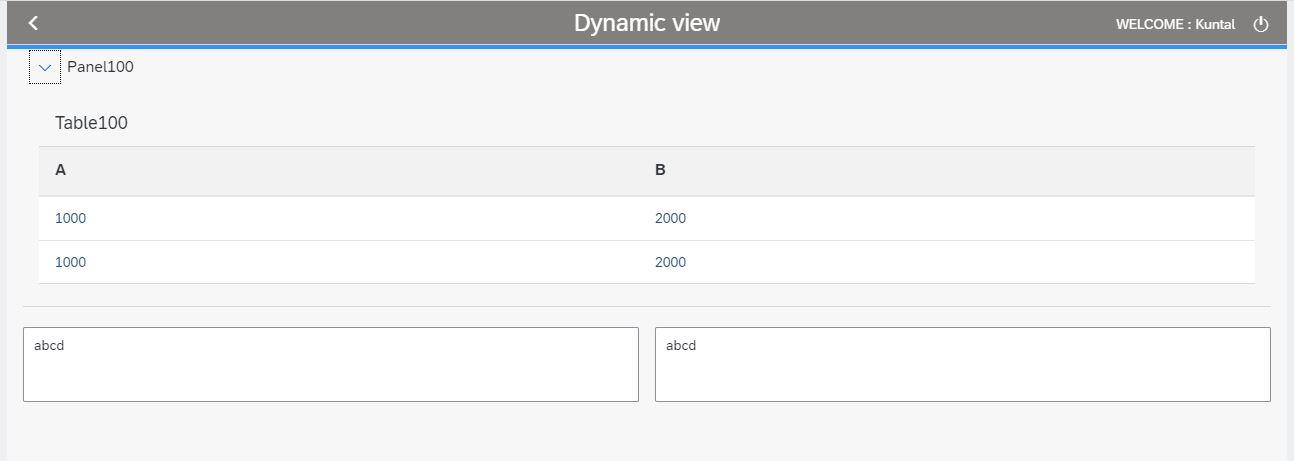 dynamic%20view