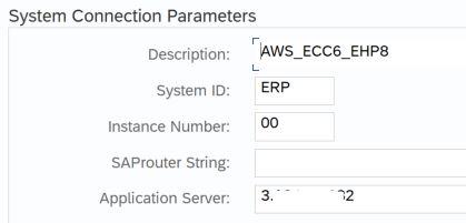 ECC6%20EHP%208%20Source%20System