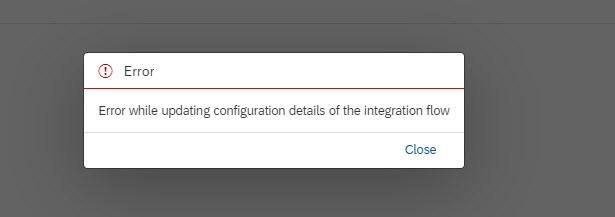 Error%20updating%20configuration