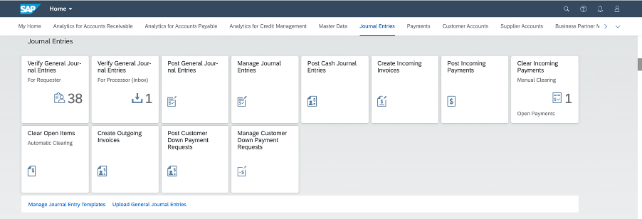 Tiles%20and%20Links%20on%20the%20Fiori%20launchpad%20home%20page