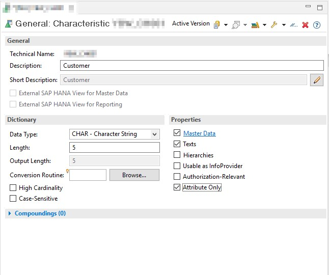 Attribute%20only%20checkbox%20in%20BW%20Modeling%20Tools