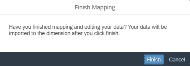 finish%20mapping%20popup