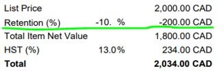 Customer%20Invoice%20with%20holdback