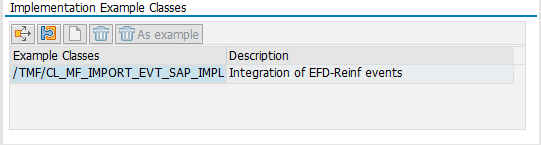 Implementa%E7%E3o%20exemplo%20/TMF/CL_MF_IMPORT_EVT_SAP_IMPL