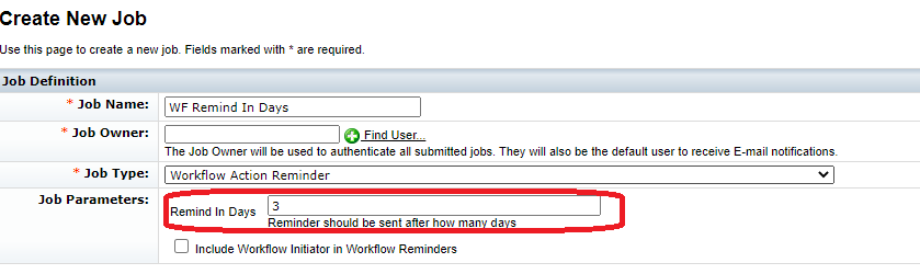 Adding%20days%20in%20the%20Job