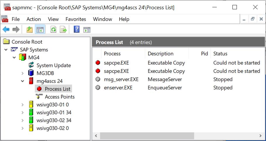 SAP%20MMC%20and%20sapstart.log%20if%20SAPGLOBALHOST%20is%20wrong