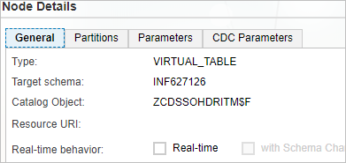 Source%20-%20Virtual%20Table%20settings