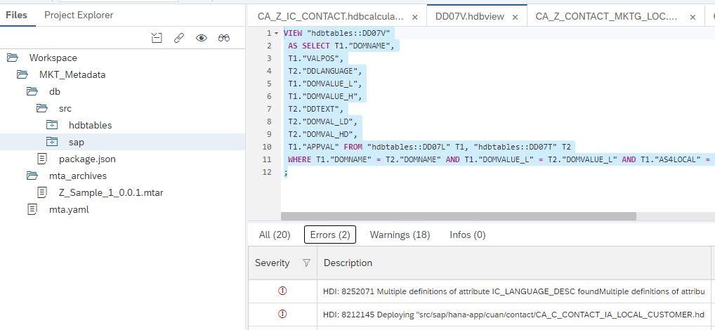 WebIDE_errors