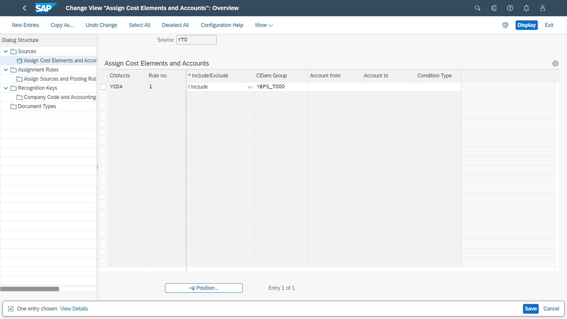 SSCUI Maintain Settings for Event-Based Revenue Recognition_06.png