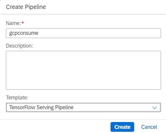 Tensorflow%20Consumer%20pipeline