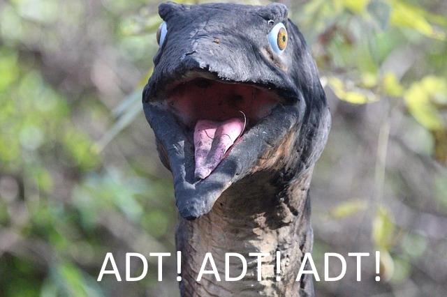adt_dinosaur