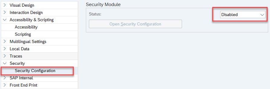 SAP%20GUI%20Options%20-%20Security
