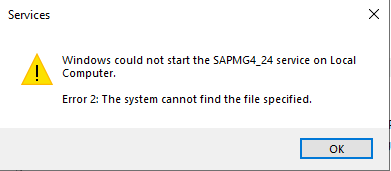 The%20system%20cannot%20find%20the%20file%20specified