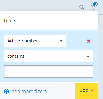 Fig.1.%20Simple%20Search%20and%20Filters%20Widget