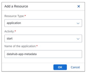 Application%20start