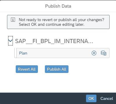publish%20data