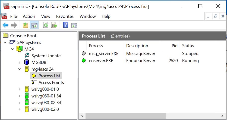 SAP%20MMC%20with%20corrupt%20service%20file
