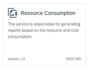 Resource%20Consumption